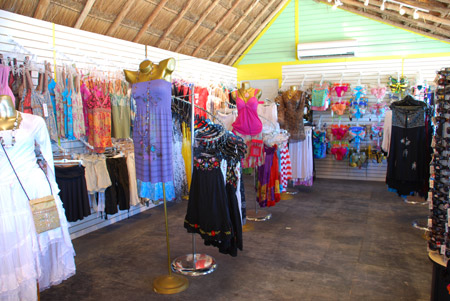 Rogers Boots (Cozumel) - 2019 All You Need to Know BEFORE ... |Cozumel Mexico Stores With Boots