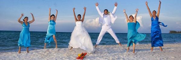 Your Wedding Dream