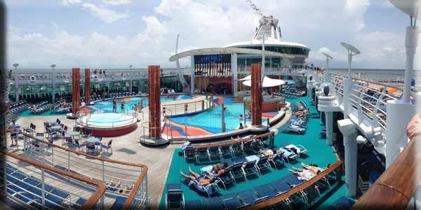 Car Rental Grand Cayman From Carnival Cruise